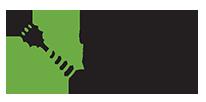 Daylish-Logo-Text_206